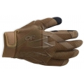 Halber Gloves