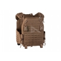 Reaper QRB Plate Carrier