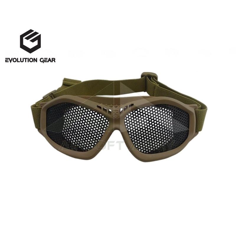 Zero goggle NV