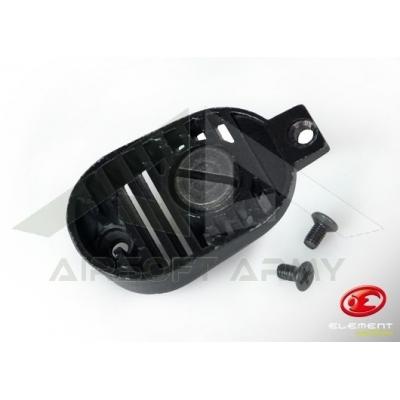 Fondello Motore M4