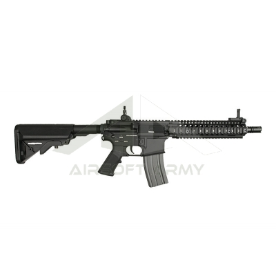 Specna Arms SA-A03 carbine replica (MK18)