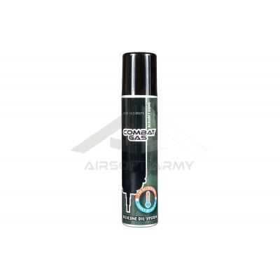 Combat Gas 120 ml