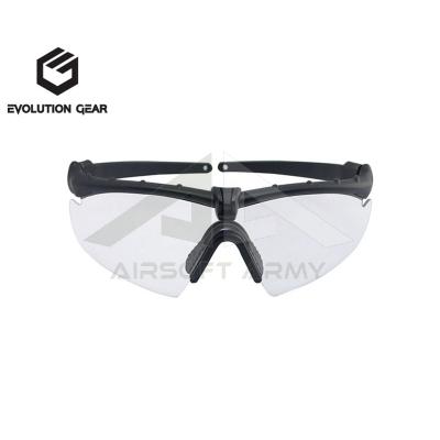 Frame2.0 goggle
