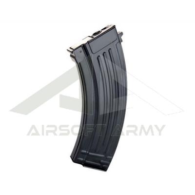 Caricatore Maggiorato Per AK 47