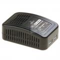 Caricabatterie Bilanciato Lipo 2S 3S