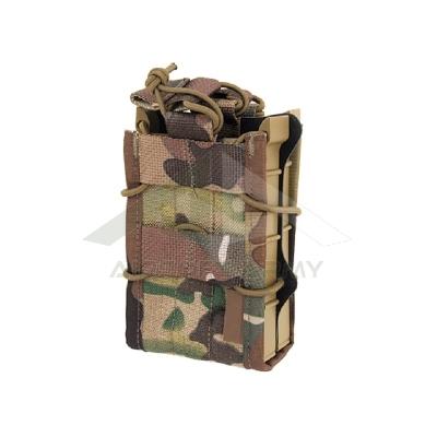 Tasca Doppia Portacaricatore Modello TACO