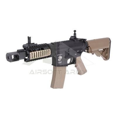 Specna Arms SA-A06 carbine replica (Tank)