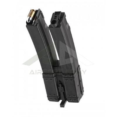 Caricatore Doppio MP5 540 bb