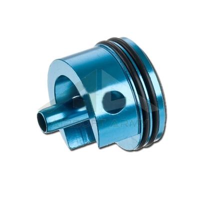 Testa Cilindro In Alluminio Ver.II Per M4