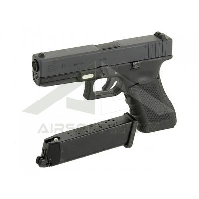 Glock 17 WE 4 GEN