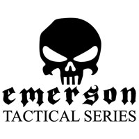 Emerson Tactical Series