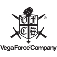 Vega Force Company (VFC)
