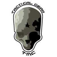TMC Tactical Gear