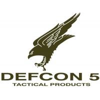 Defcon5